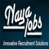 Nayajobs Consulting Pvt Ltd logo