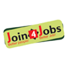 Join4jobs Logo