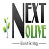 Next Olive Technologies logo