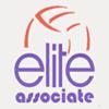 Eliteassociate logo