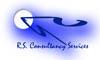 R.s. Consultancy Services logo