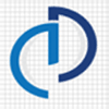 Online Servicess logo