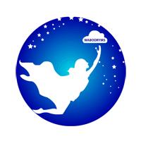Wabodryms It Solutions logo