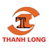 Thanh Long Joint Stock Company logo