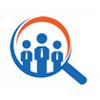 Qscreening logo