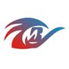 Bellicose Solution Logo