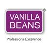 Vanilla-beans Consulting Pvt. Ltd. logo
