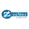Zealous Services logo