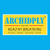 Archidply Industries Limited logo