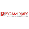 Pyramid Jobs Logo