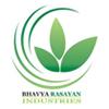Bhavya Rasayan Industries logo