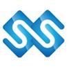 Ss Info Tech logo