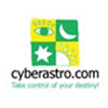 Cyber Astro Limited logo