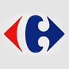 Harbha's Technologies logo