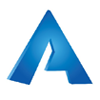Arumin Technologies (i) Pvt Ltd logo
