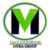 Myra Group logo