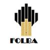 Folba Oil Limited Sdn logo