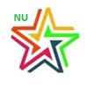 Nu Stars Consultancy logo