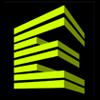 Exin Realty Pvt. Ltd. logo