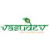Vasudev Hospitals Pvt Ltd, logo