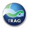 Traq Consultants Pvt Ltd logo
