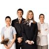 Hospitality Recruiter logo