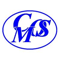 Cosmos Jobs Consultancy logo