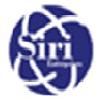 Siri Enterprises logo