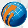 Pahal Info System Pvt Ltd logo