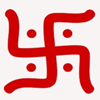 Online Prasad logo