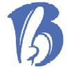 Brj Infosolutions logo
