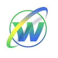 WISFO logo