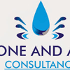 One and all Consultancy logo
