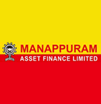 Manappuram Asset Finance Limited logo