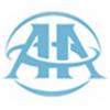 Anmol Apparels logo