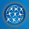 Avdus Smpl logo