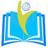 All India Solution Pvt.ltd logo
