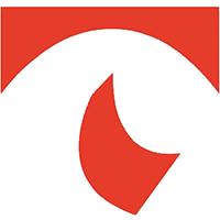 Technonix Infosystem logo