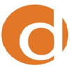 Diginify Solutions logo