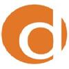 Diginify Solutions logo