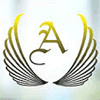 Aagna Corporate Services logo