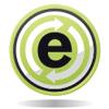 Voltej Solutions Llp logo