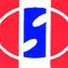 Is International logo