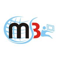 MAPS BPO Services Pvt. Ltd. logo