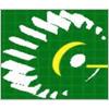 Srv Solutions logo