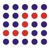 Sapient Consultant Logo