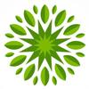 Underwelth Financial Services logo
