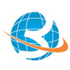 Baroda Web Tech logo