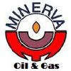 Minerva Oil & Gas Refining Company logo
