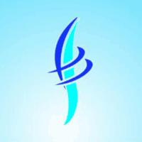 JAYASHAKTI BIO TECHNOLOGIES PVT LTD logo
